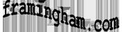 A Community News Service of www.framingham.com